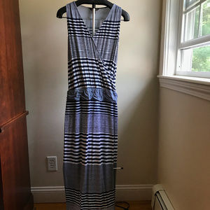 Tommy Bahama Women's Maxi Dress, Size Small